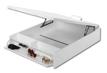 Canapé Maxi Box zapatero