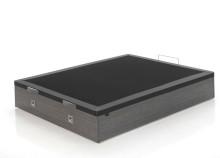 Canapé Box zapatero